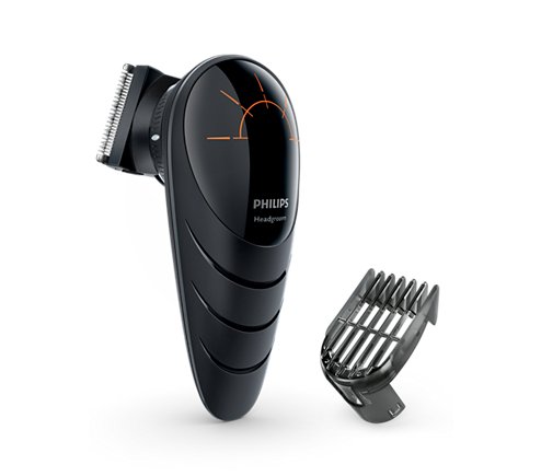 Do it yourself hair clipper qc556015 philips do it yourself hair clipper solutioingenieria Gallery