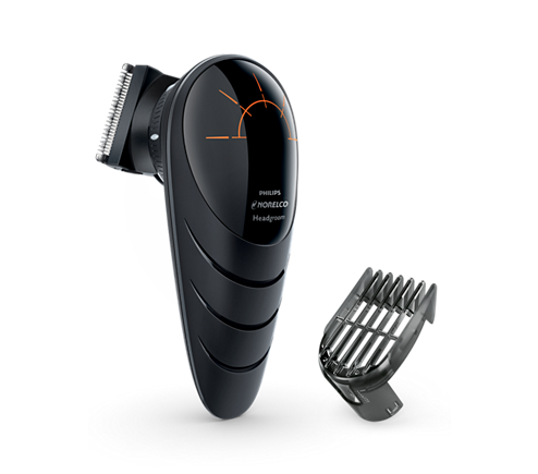 Do it yourself hair clipper qc556040 norelco do it yourself hair clipper solutioingenieria Gallery