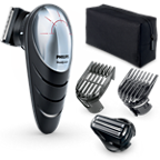 do it yourself hair clipper