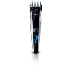 QC5770/80 Hairclipper series 9000 Tondeuse à cheveux