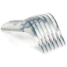 QG1088/01 -    Peine del cortapelos