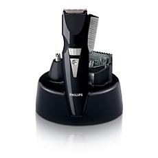 QG3030/10 -   Multigroom series 3000 Grooming kit