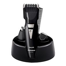 QG3040/00  Grooming kit