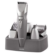 QG3080/10 -   Multigroom series 3000 Grooming kit