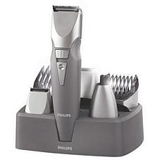 QG3080/30 -    Grooming kit