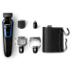 Multigroom series 3000 Víceúčelový zastřihovač vousů a vlasů 5v1