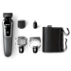 Multigroom series 3000 5-in-1-Bart- und Haarschneider