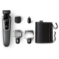 Multigroom series 3000 5-in-1 tondeuse voor baard en haar