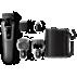Multigroom series 3000 Zastrihávač brady avlasov typu 5v1