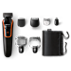 Multigroom series 3000 7-in-1 Beard & Hair trimmer