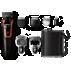 Multigroom series 3000 Viacúčelový zastrihávač fúzov a vlasov 7v1