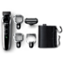Multigroom series 7000 5-in-1 Head to toe trimmer