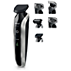 Multigroom series 7000 waterproof grooming kit FACE, BODY, HAIR