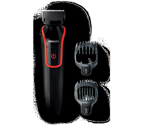 Multigroom series 1000 Recortador y barbero QG410 16  cbb10be5e9fa