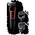 Multigroom series 1000 aparador de barba e cabelo