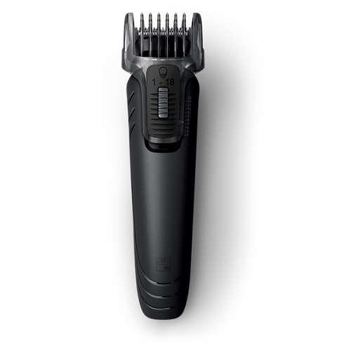 Multigroom series 1000 hår- och skäggtrimmer