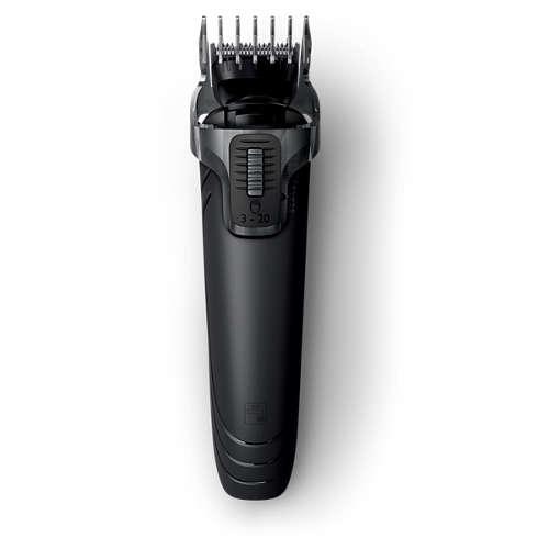 Multigroom series 1000 Haar- und Bartschneider
