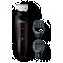 Multigroom series 1000 tondeuse à barbe et cheveux