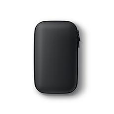 QP150/50 -   OneBlade Robustes Etui