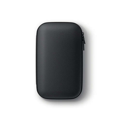 OneBlade Hard case