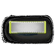 QP210/50 OneBlade Замінне лезо