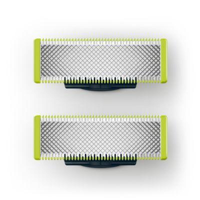 Buy Ersatzklinge zum Trimmen, Stylen und RasierenQP220/50 online | Philips Shop