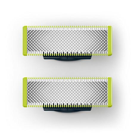 Cuchillas de repuesto OneBlade