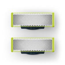 Сменяеми ножчета за OneBlade