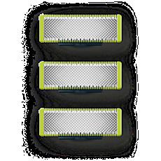 QP230/50 OneBlade Ersatzklinge
