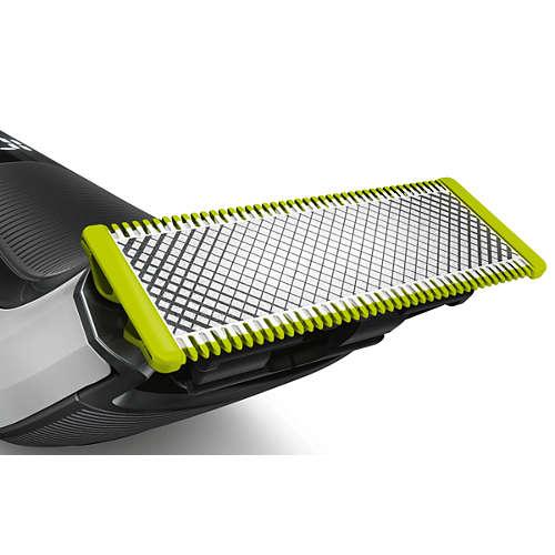Norelco OneBlade Replacement blade