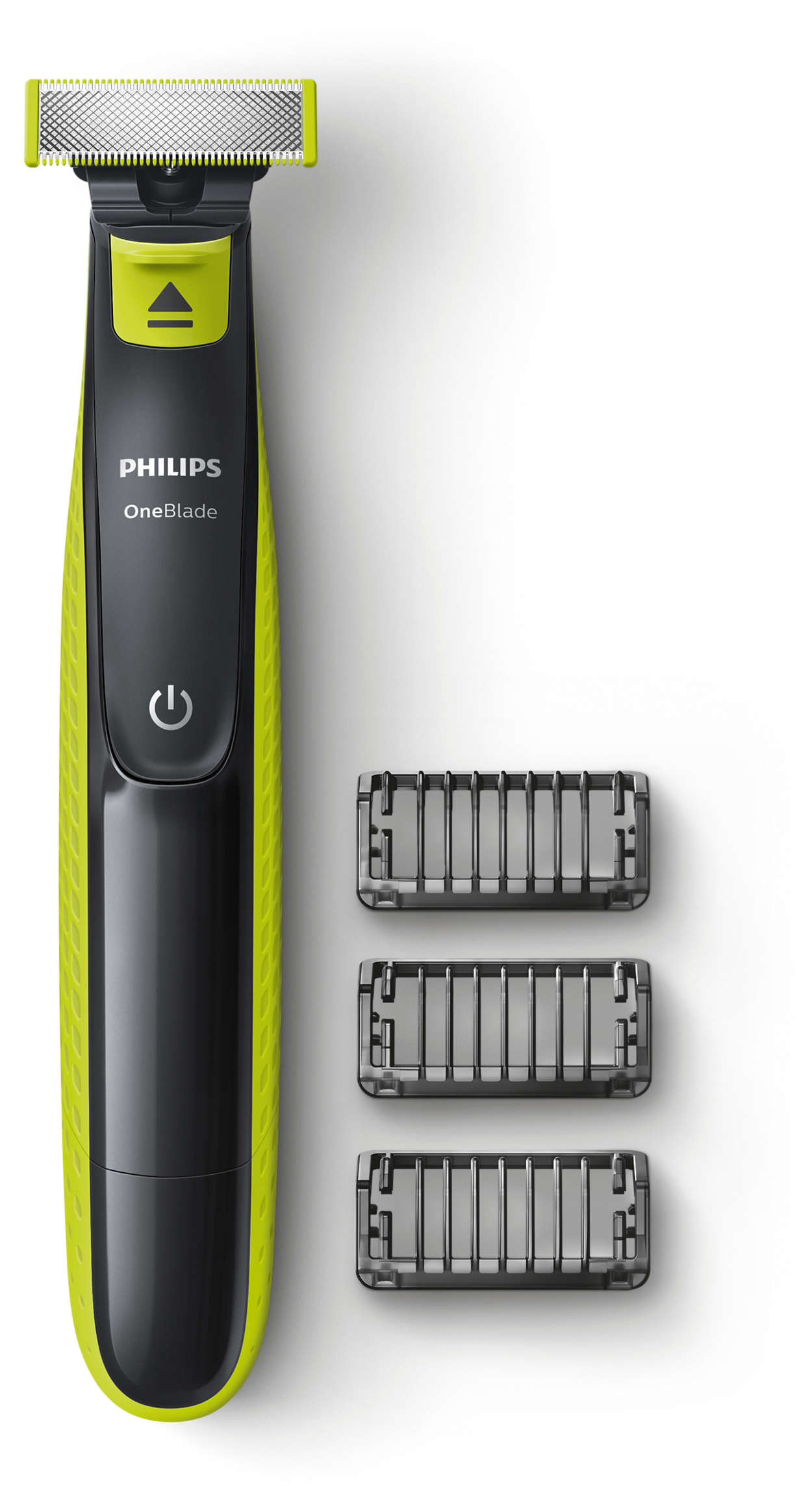 Philips One Blade : le test complet 2