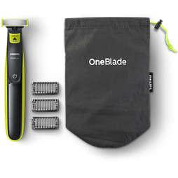 OneBlade OneBlade