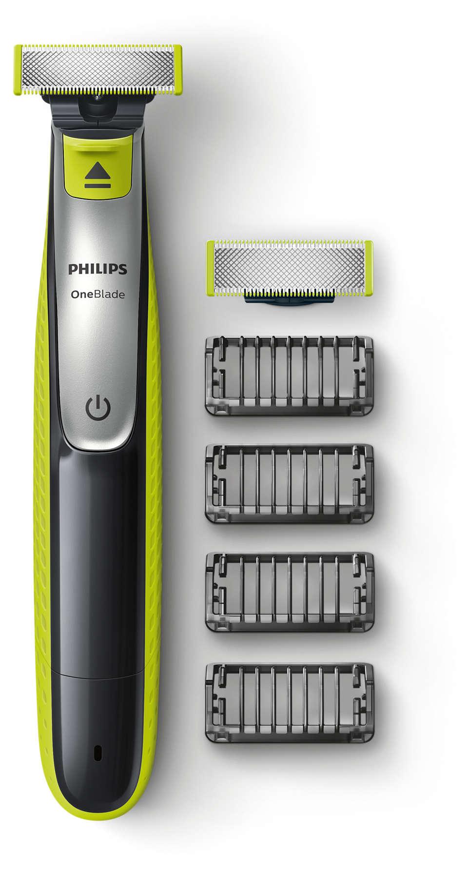 Bármilyen hosszú szőrzet trimmelése, formázása és borotválása