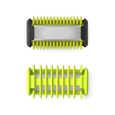 Buy 1x Klinge für den Körper, KörpersetQP610/50 online | Philips Shop