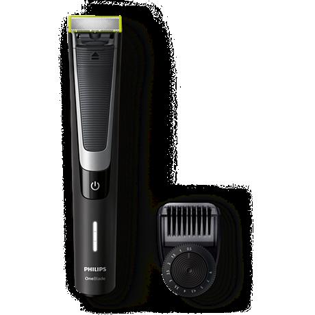 OneBlade Pro QP6510/20