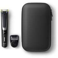 OneBlade Pro Philips OneBlade Pro