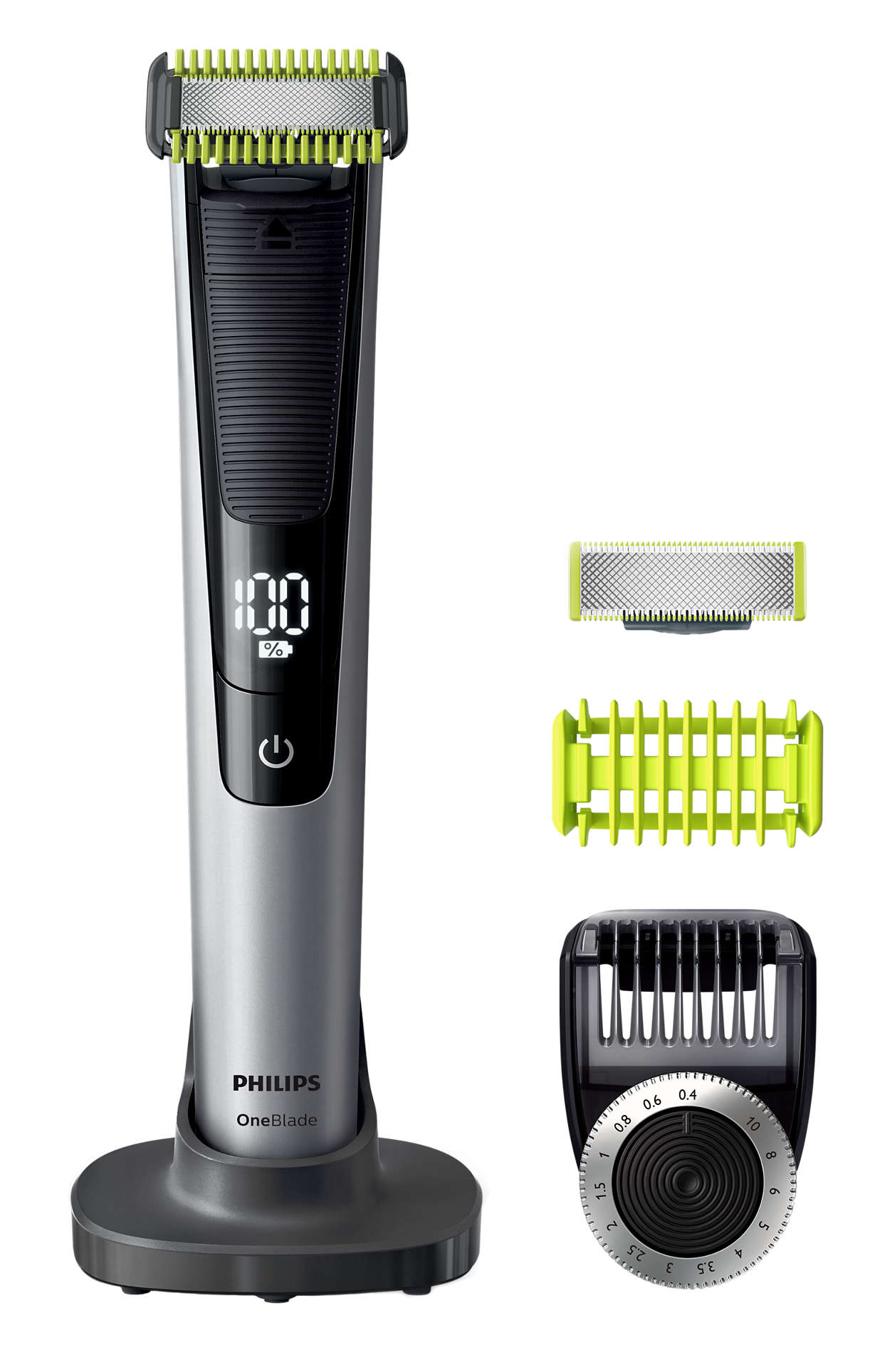 OneBlade QP252030 | Philips