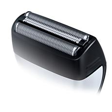 QS6100/50 StyleShaver shaving foil