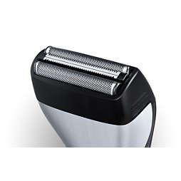 StyleShaver Lámina de afeitado