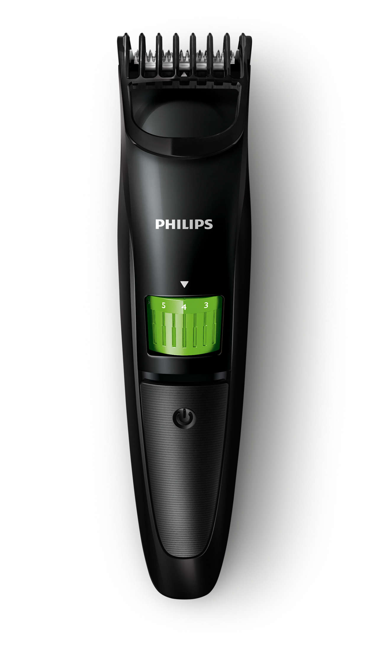 beardtrimmer series 3000 beard trimmer qt3310 15 philips. Black Bedroom Furniture Sets. Home Design Ideas
