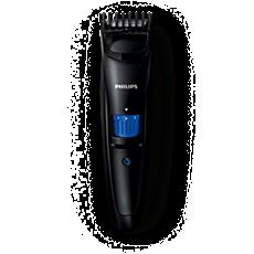 QT4000/15 -   Beardtrimmer series 3000 beard trimmer