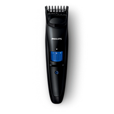 QT4000/15 Beardtrimmer series 3000 ヒゲトリマー