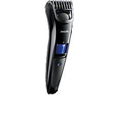 QT4001/15 Beardtrimmer series 3000 beard trimmer
