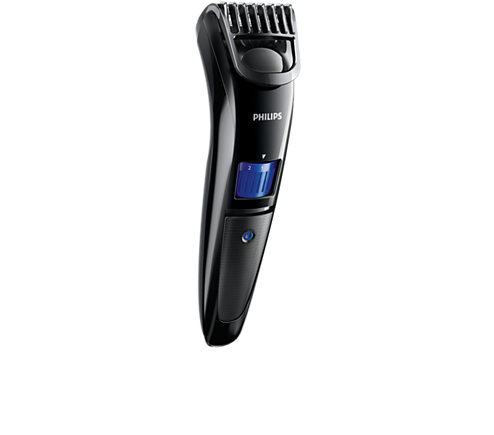 beardtrimmer series 3000 beard trimmer qt4001 15 philips. Black Bedroom Furniture Sets. Home Design Ideas