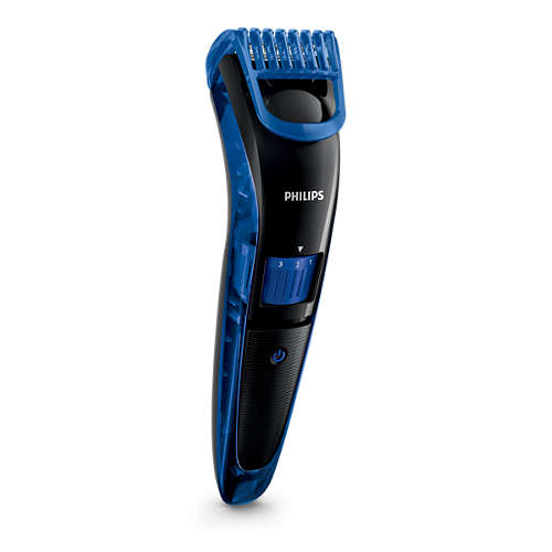 Beardtrimmer series 3000 trymer do brody
