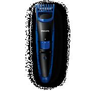 Beardtrimmer series 3000 szakállvágó