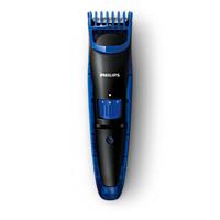 Beardtrimmer series 3000 aparat de tuns barba