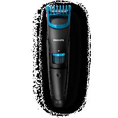 QT4003/15 -   Beardtrimmer series 3000 beard and stubble trimmer