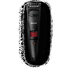 QT4005/13 Beardtrimmer series 3000 beard and stubble trimmer