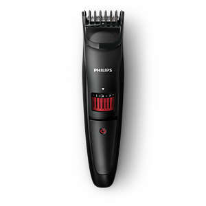 Beardtrimmer series 3000 beard and stubble trimmer